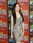 Miranda Cosgrove and Mtv