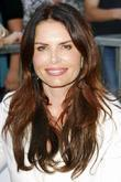 Roma Downey, Star On The Hollywood Walk Of Fame and Walk Of Fame