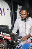 DJ Dhundee