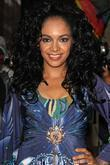 Kanya King MOBO Awards 2009 nominations launch held...