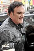 Quentin Tarantino, MTV