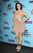 Katy Perry, MTV