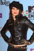 Juliette Lewis, MTV and MTV European Music Awards
