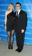 Fred Armisen and Kristen Wiig