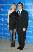 Kristen Wiig and Fred Armisen