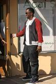 P Diddy Aka Sean Combs