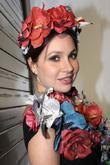 Fabiola Beracasa
