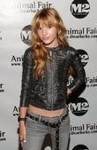 Bella Thorne Wendy Diamond's 10th Annual Paws For...