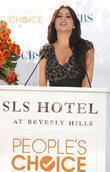 Sofia Vergara, People's Choice Awards