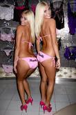 Hugh Hefner and Playboy
