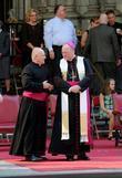 Archbishop Timothy Michael Dolan