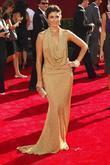 Jamie-Lynn Sigler 61st Primetime Emmy Awards held at...