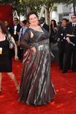 Phyllis Smith 61st Primetime Emmy Awards held at...