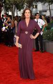 Elizabeth Perkins 61st Primetime Emmy Awards held at...