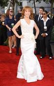 Kathy Griffin 61st Primetime Emmy Awards held at...