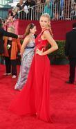 Blake Lively 61st Primetime Emmy Awards held at...