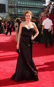 Jenna Fischer 61st Primetime Emmy Awards held at...