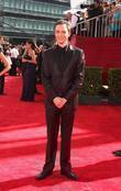 Jim Parsons 61st Primetime Emmy Awards held at...