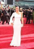 Kim Kardashian 61st Primetime Emmy Awards held at...