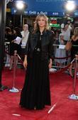 LeeLee Sobieski and Los Angeles Film Festival