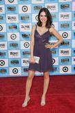 Alison Brie and Los Angeles Film Festival