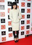 Lily Allen, The Q Awards