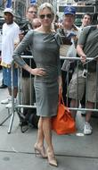 Renee Zellweger, Good Morning America