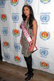 Miss Pakistan World 2008 Natasha Paracha