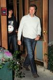 Russian Billionaire Roman Abramovich Dipped Into His Bottomless Wallet On Friday