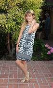 Bella Thorne and Saturn Awards