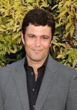 Carlos Bernard and Saturn Awards
