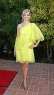 Carrie Preston and Saturn Awards