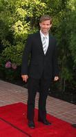 Casper Van Dien and Saturn Awards