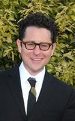 JJ Abrams and Saturn Awards