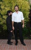 Joshua Gomez, Gomez, Saturn Awards