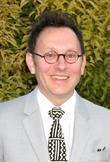 Michael Emerson and Saturn Awards