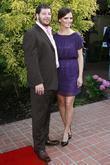 Jeffrey Ross, Megan Garber and Saturn Awards
