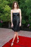 Jennifer Carpenter and Saturn Awards