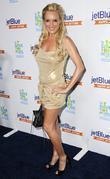 Bridget Marquardt and VH1