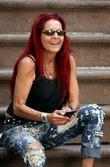 Patricia Field, Sex And The City