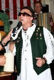 Roy Horn