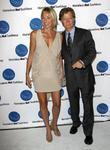Sharon Stone and William H. Macy