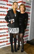Carol McGiffin and Sherrie Hewson