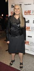Director Jane Campion
