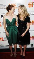 Julianne Moore, Amanda Seyfried