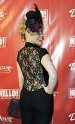 Kristin Booth Hello Canada Party -The 2009 Toronto...