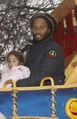 Judah Marley