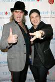 Big Kenny and Gavin DeGraw