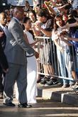Megan Fox and Los Angeles Film Festival