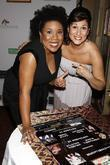 Stephanie J. Block and Melinda Doolittle
